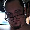danlovejoy's avatar