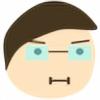 Danluen's avatar