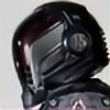 DanLuVisiArt's avatar