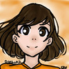 DanLux2's avatar