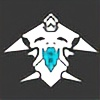 DanMak's avatar