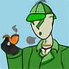 Danman22ful's avatar