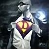 Danmanz's avatar