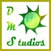 danmarcreations's avatar