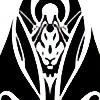 DanMaynard's avatar