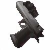 DanMed's avatar