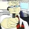 Danmegaflakes's avatar
