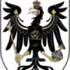 DanMillerPorfirevich's avatar