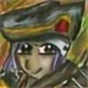 danmiy12's avatar