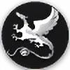 danmoore's avatar