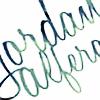 DanMr's avatar