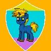 danmur15's avatar