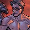 Dann-ha's avatar