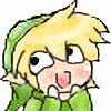 Dann123's avatar