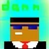 dann20201MC's avatar