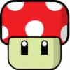 dann2133's avatar