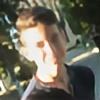 Dann32's avatar