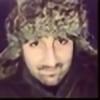 Dann637's avatar