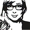 dannabrv's avatar