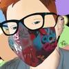 DannamuM's avatar