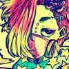 DannAndralee04's avatar