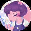 Dannaria's avatar