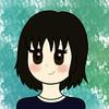 Dannart2712's avatar