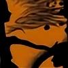 dannashoe's avatar