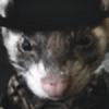 DanNask's avatar