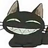 dannath's avatar