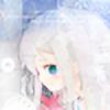 DannaVeronica's avatar