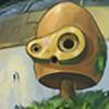 Dannayy's avatar