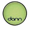 DannBest's avatar