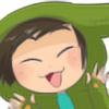 DannCat's avatar