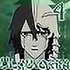 DannDacryalrecca's avatar
