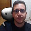 Danndht's avatar
