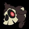 DannDraws's avatar