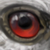 DanneArt's avatar