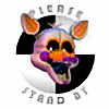 dannecek's avatar