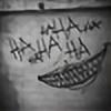 DannelDiJeshua's avatar