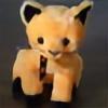 Dannelle13's avatar