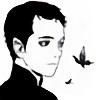 Dannelyan's avatar