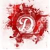 Danner14's avatar