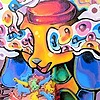 danneroni's avatar