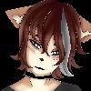 DannHope's avatar