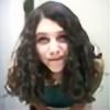 Danni-Chan15's avatar
