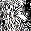 danni-ferret's avatar