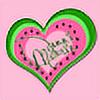 Danni-Marie's avatar