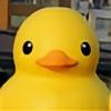 danni-sanni95's avatar