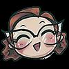 Danni-Stone's avatar